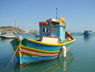 Malta - Chipre - Sardenha Info