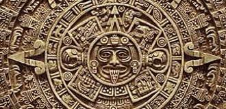 México Guatemala Honduras