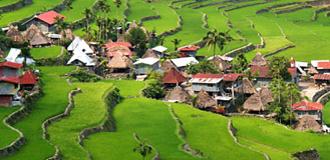Filipinas e Sultanato do Brunei