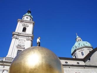 Áustria Clássica