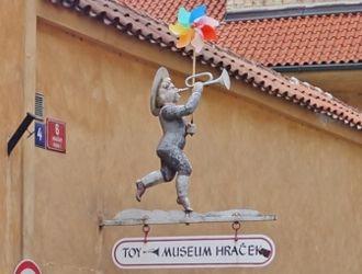 Praga Viena Eslôvenia Bósnia e Croácia
