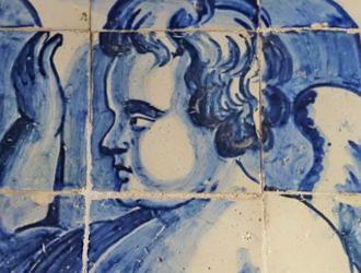 Lisboa e Alentejo