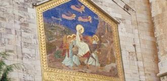 Terra Santa em português III