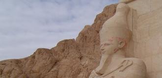 Egito Milenar I