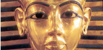Egito Majestoso