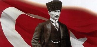 História Turca