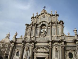 Sicilia Informações