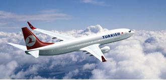 Turquia Majestosa com passagem aérea internacional
