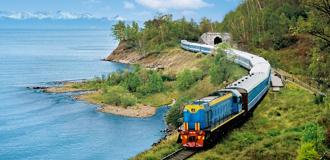 Perguntas e respostas sobre a viagem no Trem Transiberiano