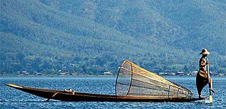 Vietnã Camboja Laos Myanmar