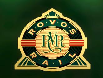Trem Rovos Rail - Da África do Sul à Tanzânia