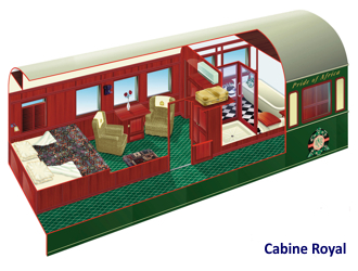 mapa_cabine-royal-rovos-rail