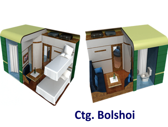 mapa_categoria-bolshoi-zarengold