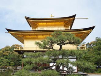 Circuito Banzai Japão