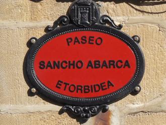 Laguardia artigo de viagem for Oficina turismo laguardia