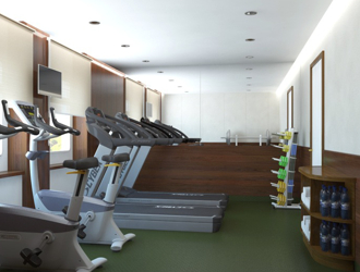 volga-dream-fitness