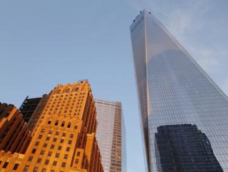 Pacote Nova York II