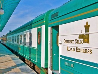 orient-silk-road-express
