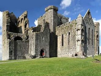 Inglaterra Escócia Irlanda