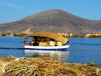 Peru Informações 3