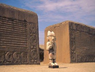 Grande Rota Inca