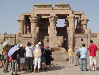 Egito Milenar III