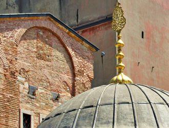 Turquia e Uzbequistão