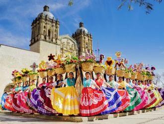 Circuito México Cultural
