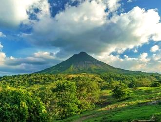 Costa Rica Clássica
