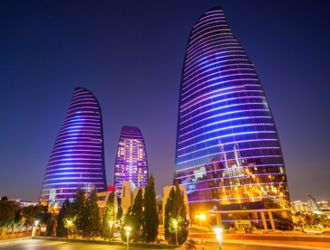 Azerbaijão Clássico
